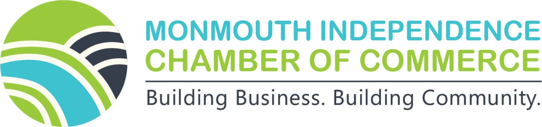 Monmouth Independence Chamber