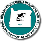 Oregon Collectors Association